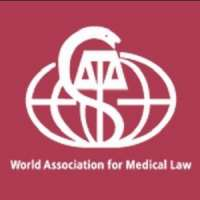World Association for Medical Law (WAML) 25th Annual World Congress