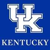 University of Kentucky Healthcare Leadership Program (Apr 11, 2018)