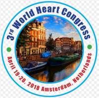 3rd World Heart Congress
