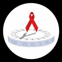 8th International Workshop on HIV & Aging