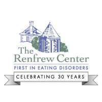 Feasting, Fasting and Eating Disorders in the Jewish Community 2017