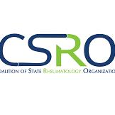 Coalition of State Rheumatology Organizations (CSRO) Fellows Conference 201