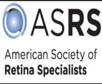 20th Annual Business of Retina Meeting