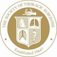 Society of Thoracic Surgeons (STS) 53rd Annual Meeting