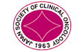58th Annual Meeting of Japan Society of Clinical Oncology (JSCO)