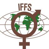 International Federation of Fertility Societies (IFFS) International Symposium 2018