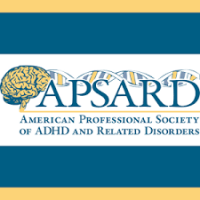 American Professional Society of ADHD and Related Disorders (APSARD) Annual Meeting 2018