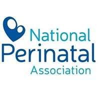 National Perinatal Association (NPA) 39th Annual conference for Perinatal S