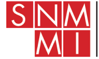 Southwestern Chapter of the Society of Nuclear Medicine and Molecular Imaging (SWC-SNMMI) 63rd Annual Meeting
