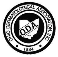 Ohio Dermatological Association (ODA) 34th Annual Meeting