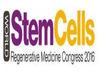 World Stem Cells and Regenerative Medicine Congress 2016