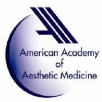 Level 1 Certificate Course in Aesthetic Medicine (Nov 08 - 10, 2017)