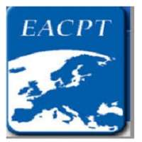 EACPT 2019 - 14th Congress of the European Association for Clinical Pharmac