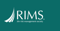 Risk Management Society (RIMS) Annual Meeting 2018
