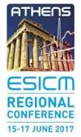 Regional Conference Haemodynamic Monitoring 2017