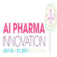 AI Pharma Innovation 2017