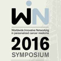 WIN 2016 Symposium