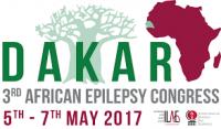 3rd African Epilepsy Congress