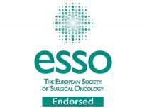 European Society of Surgical Oncology (ESSO) Course on Enhanced Recovery after Surgery : Benefits, Challenges and Solutions for Implementation 2015