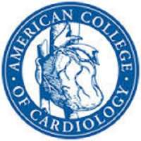 Georgia Chapter of the American College of Cardiology Annual Meeting 2017