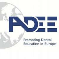Association for Dental Education in Europe (ADEE) Annual Conference 2017