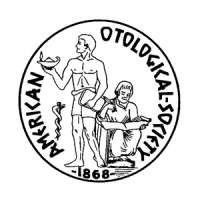 American Otological Society (AOS) 151st Annual Meeting