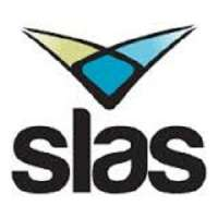 Society for Laboratory Automation and Screening (SLAS) Annual Conference 20