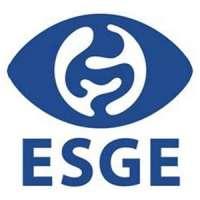 Advanced Hands-on masterclass program on endoscopic ultrasound III