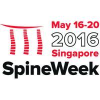 SpineWeek 2016