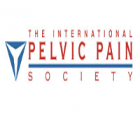International Pelvic Pain Society (IPPS) Annual Fall Meeting on Chronic Pel
