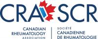 Canadian Rheumatology Association (CRA) Annual Scientific Meeting and Arthr