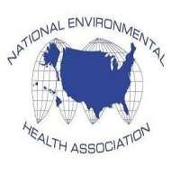 71st Annual Interstate Environmental Health Seminar