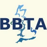 British Bobath Tutors Association (BBTA) Conference 2015 - Promoting Adaptive Plasticity