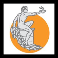 Italian Society of Ophthalmology / Societa Oftalmologica Italiana (SOI) 17t