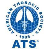 American Thoracic Society (ATS) International Conference 2019