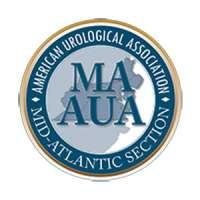 Mid-Atlantic Section of the American Urological Association (AUA) Urology P