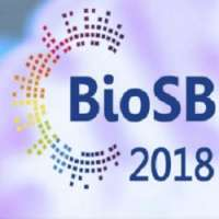4th Dutch Bioinformatics & Systems Biology Conference