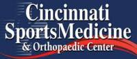 31st Annual Advances on the Knee, Shoulder and Sports Medicine Conference