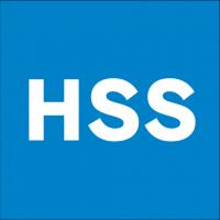 2020 Annual Hospital for Special Surgery (HSS) Sports Medicine Symposium