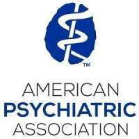 Management of Cardiometabolic Risk in the Psychiatric Patient - webcast