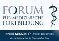 Internal Medicine Refresher Munichen
