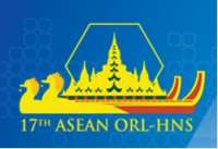 The 17th ASEAN Otorhinolaryngology Head & Neck Surgery Congress