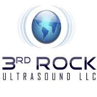 The Advanced Ultrasound Course (AUC) by 3rd Rock Ultrasound - Charleston