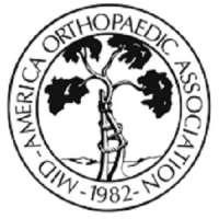Mid-America Orthopaedic Association (MAOA) Annual Meeting 2021