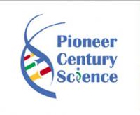 Pioneer Century Science (PCS) MENA Diabetes Summit 2017