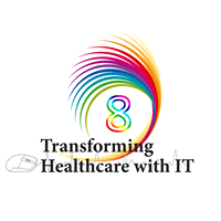 8th international conference on revolutionizing healthcare with IT