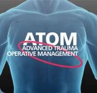 Advanced Trauma Operative Management (ATOM) (Oct 10, 2017)