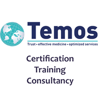 8th International Trust, Effective Medicine, Optimized Services (Temos) Conference