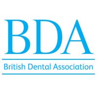 British Dental Association (BDA) New whitening trends 2017