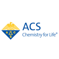 American Chemical Society (ACS) Fall 2021